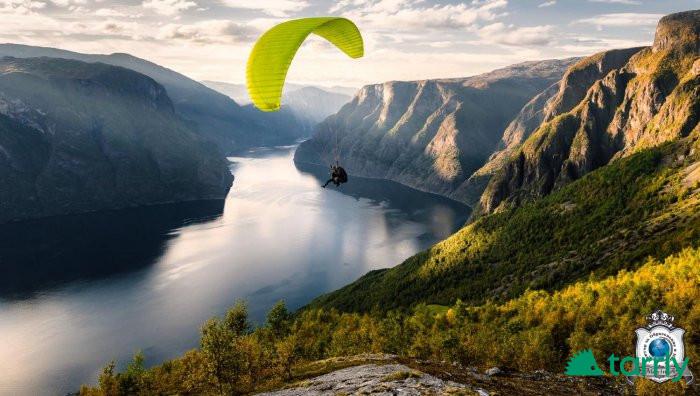 Снимка номер 1 за Курс по Норвежки Език от Ниво A1 до C1, Стара Загора.