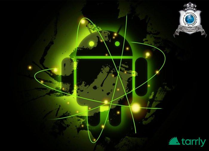 Снимка номер 1 за Курс по Android Програмиране, Стара Загора.