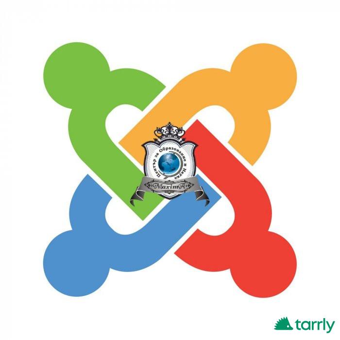 Снимка номер 1 за Обучение по Web Дизайн с Joomla, Стара Загора.