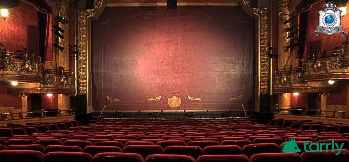 Снимка номер 1 за Подготовка за Кандидат Студенти по Кино Драматургия, СтЗ.