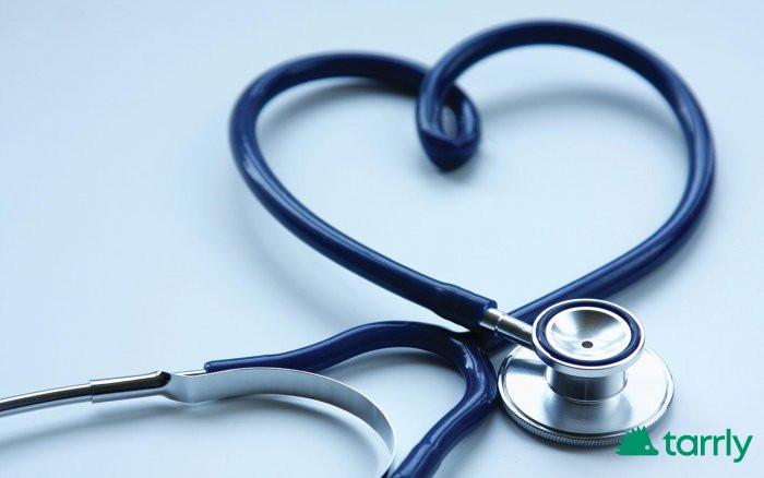 Снимка номер 1 за Подготовка за Кандидат Студенти по Медицина, Стара Загора.