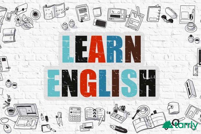 Снимка номер 1 за Уроци по Английски Език за Деца и Ученици, Стара Загора.