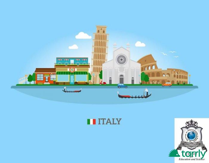 Снимка номер 1 за Уроци по Италиански Език за Ученици, Стара Загора. Benvenuti