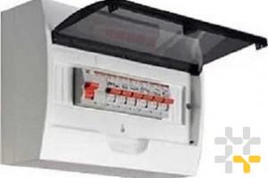 Снимка номер 1 за Електротехник, ел. услуги