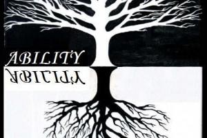 Снимка номер 1 за Български език за чужденци