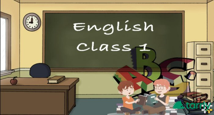 Снимка номер 1 за Частни уроци по Английски език (1-4 клас)