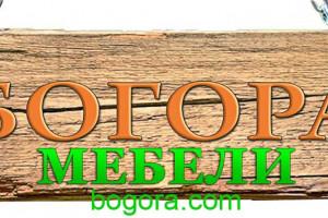 Снимка номер 1 за Мебели по поръчка Богора