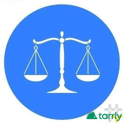 Снимка номер 1 за Правна помощ за шофьори и превозвачи