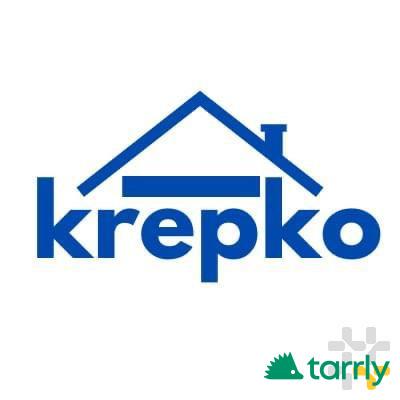 Снимка номер 1 за Строителни услуги Krepko