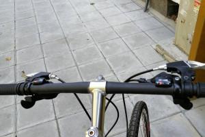 Снимка номер 1 за Перфектен велосипед