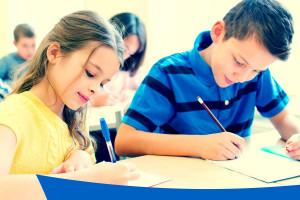 Снимка номер 1 за Курсове по математика и БЕЛ за ученици от 4. клас