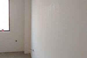 Снимка номер 1 за Вътрешни ремонти