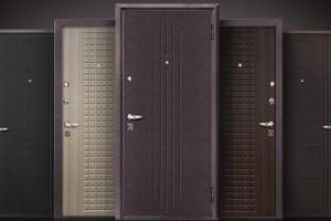 Снимка номер 1 за Врати на топ цени-Home Doors