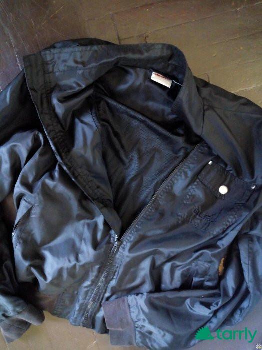 Снимка номер 1 за Дамски спортни якета