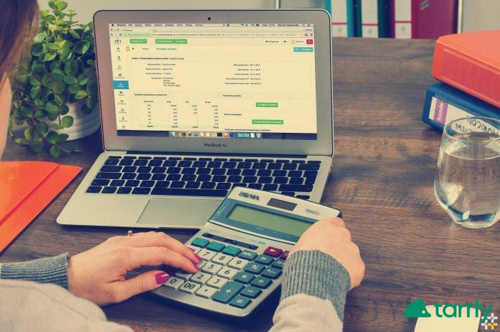 Снимка номер 1 за Счетоводни услуги от ДМД Финанс ЕООД