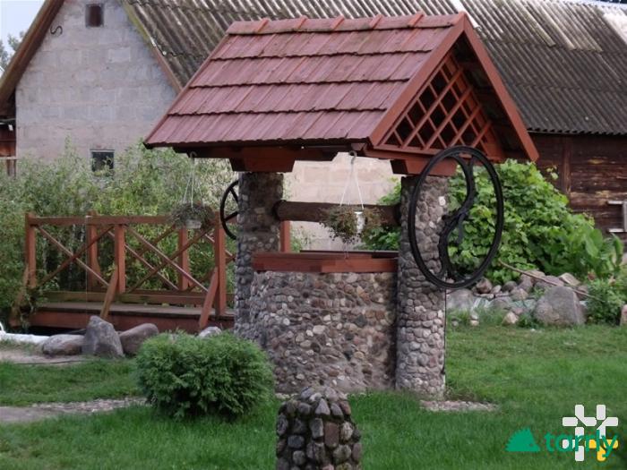 Снимка номер 1 за Кладеничар в цяла България