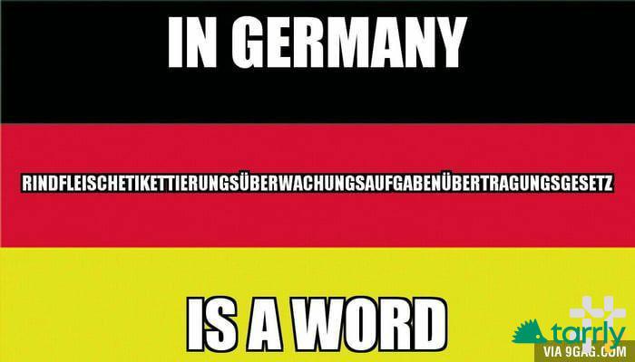 Снимка номер 1 за Уроци по немски за начинаещи
