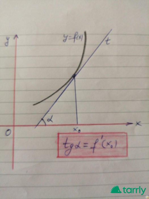 Снимка номер 1 за Математика за вас!