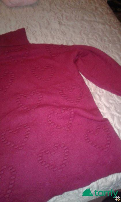 Снимка номер 1 за Зимен блузон