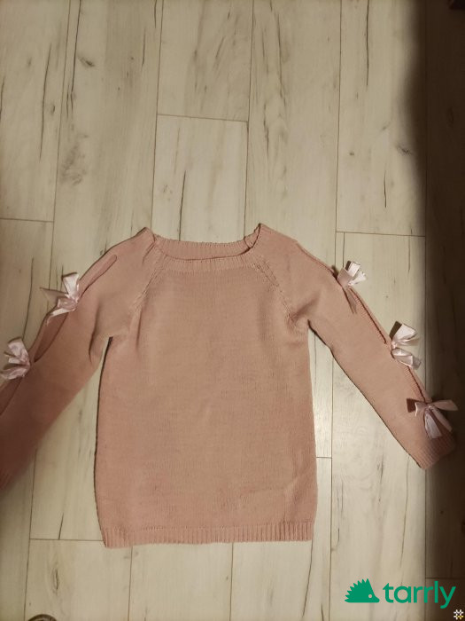Снимка номер 1 за Комплект дамски блузи