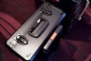 Снимка номер 1 за Продавам технически инструменти