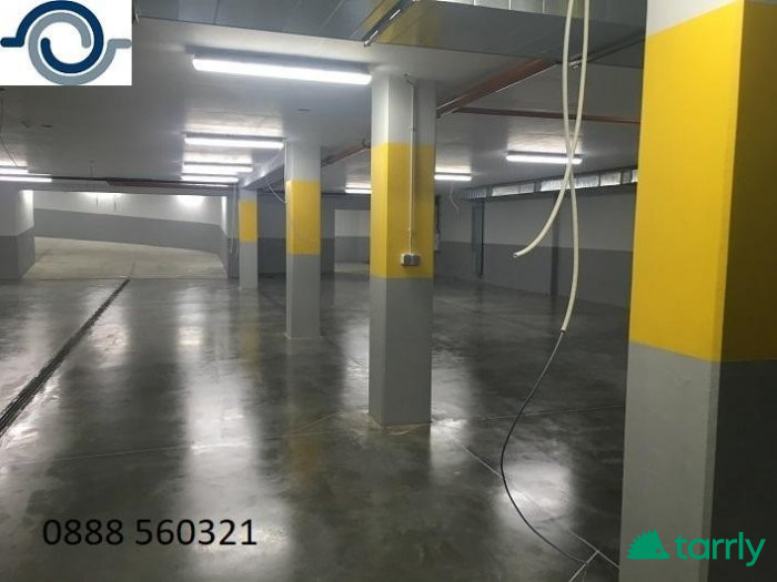Снимка номер 1 за Шлайфан бетон от Данев Строй ЕООД