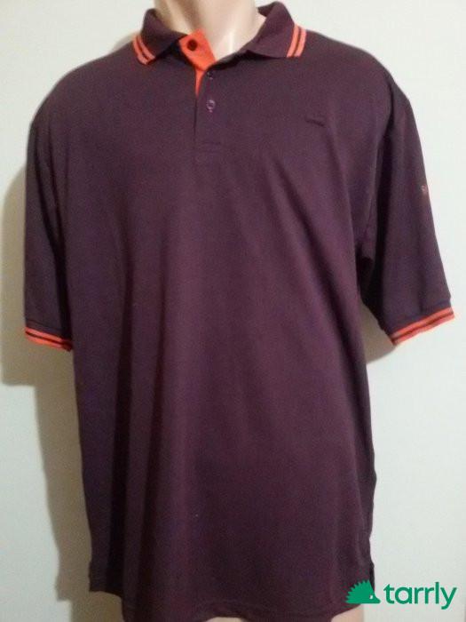 Снимка номер 1 за Мъжки тениски