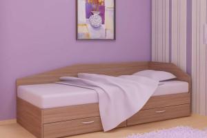 Снимка номер 1 за Мебелна Фабрика Дискрет- детски лега