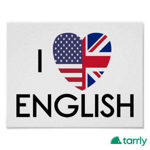 Снимка номер 1 за Курс по Английски език