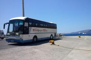 Снимка номер 1 за Луксозни Автобуси под нае за превоз на Свадби и Кръщенета.