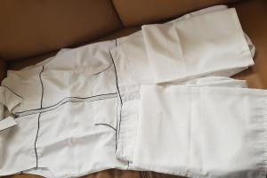 Снимка номер 1 за Дамски летни дрехи - XS