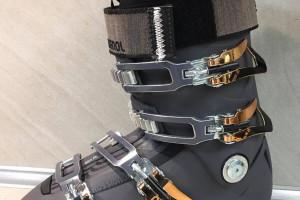 Снимка номер 1 за Дамски ски обувки Rossignol Pure Pro 100 - Нови