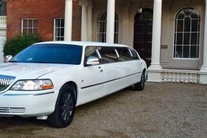 Снимка номер 1 за Луксозни автомобили под наем