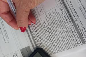 Снимка номер 1 за Счетоводни услуги- СЧЕТОВОДНА КАНТОРА  СНЕКИ