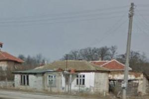 Снимка номер 1 за Къща с.Въглен, гр. Варна