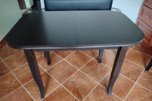 Снимка номер 1 за Трапезна маса и столове