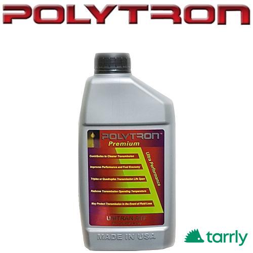 Снимка номер 1 за POLYTRON ATF - Трансмисионно масло за автоматични скорости