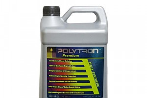 Снимка номер 1 за POLYTRON SAE 0W30 - Синтетично моторно масло - за 50 000км.