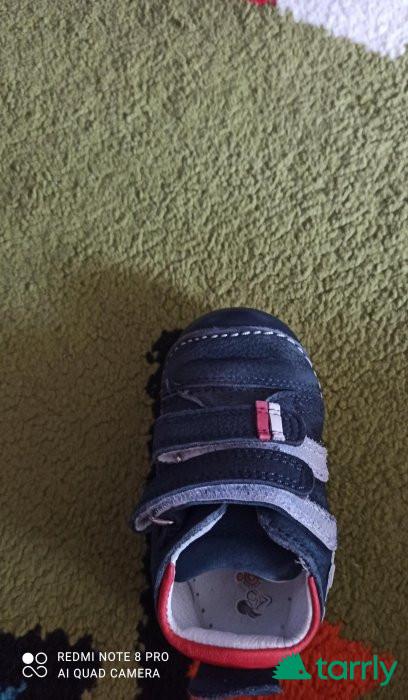 Снимка номер 1 за Детски обувки