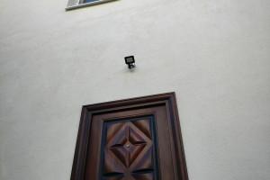 Снимка номер 1 за Етаж от къща