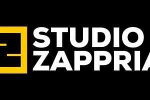 Снимка номер 1 за Крушки от Studio Zappriani