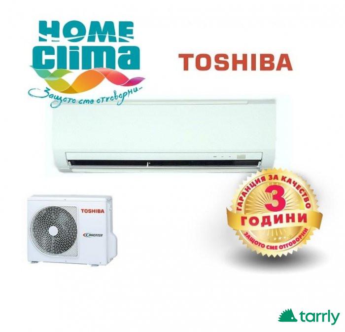 Снимка номер 1 за Японски рециклиран климатик