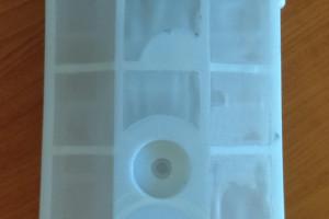 Снимка номер 1 за Продавам въздушен филтър