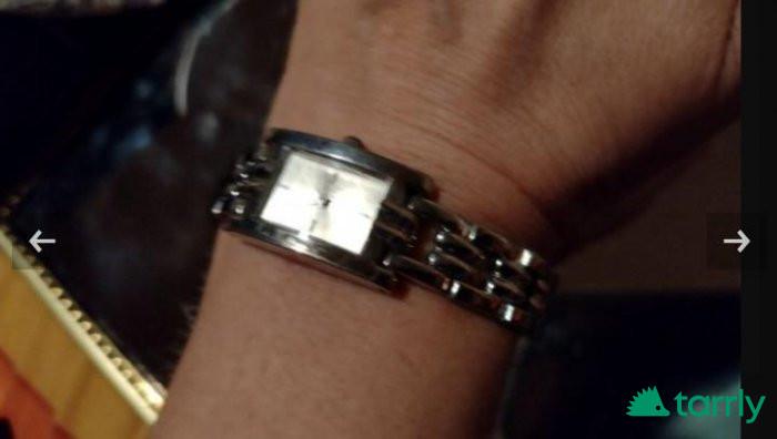 Снимка номер 1 за Марков часовник нов