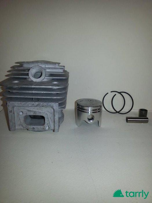 Снимка номер 1 за Продавам двигател за китайски храсторези и резачки