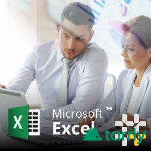 Снимка номер 1 за Онлайн обучение по Excel