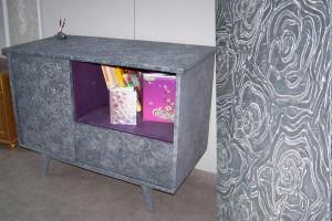 Снимка номер 1 за Реновиране на мебели