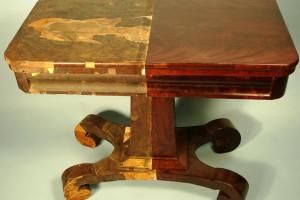 Снимка номер 1 за Реставриране на мебели