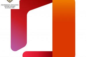 Снимка номер 1 за Курс по Microsoft Office Пакет, Пловдив.
