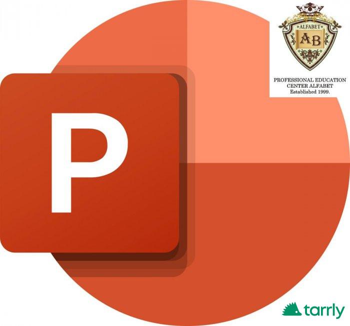 Снимка номер 1 за Курс по Microsoft Office PowerPoint, Пловдив. Отлични Услови